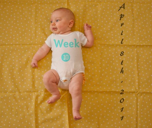 Week 10(2)