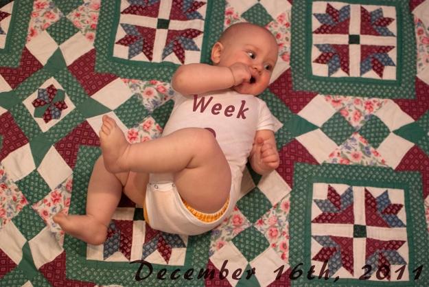 Week 46